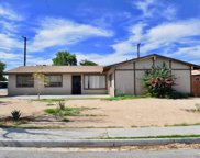 82336 Mountain View Ave Avenue, Indio image