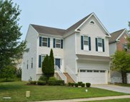 405 Ruby Rd, Chester Springs image