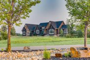 107 Willow Creek, Rocky View County image