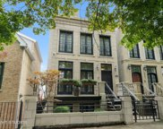 1831 North Wolcott Avenue, Chicago image