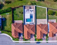 846 Nw 104th Ave, Miami image
