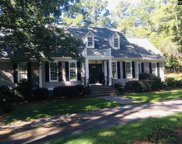 436 Longtown Road, Blythewood image