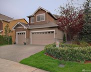 916 273rd Place SE, Sammamish image