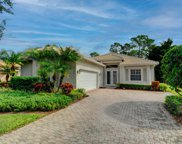 8438 Belfry Place, Port Saint Lucie image