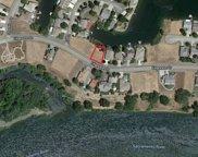 22470 Edgewater Dr, Cottonwood image
