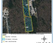 12.9AC Butts Station Road, South Chesapeake image