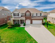 7505 Marsh Creek  Lane, Hamilton Twp image