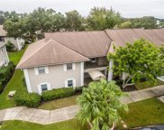 5265 E Bay Drive Unit 811, Clearwater image