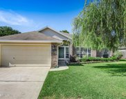 12791 DUNNS VIEW DR, Jacksonville image