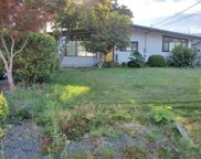 10125 Fairview Drive, Chilliwack image