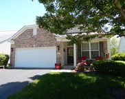 2497 Sandlewood Circle, Elgin image