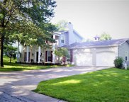 3518 S Cottage Avenue, Independence image