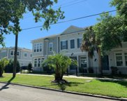 115 N Arrawana Avenue Unit 6, Tampa image