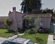419 Olive St, Santa Cruz image