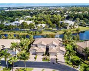 13841 Lake Mahogany  Boulevard Unit 3622, Fort Myers image