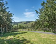1109 Tannery Creek Road, Occidental image