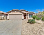 2710 E Silversmith Trail, San Tan Valley image