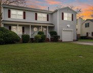 126 Tiger Paw Path, York County South image