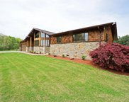 30 Mccall  Road, Lucasville image