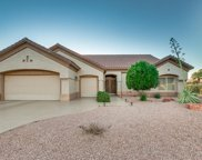 14313 W Gunsight Drive, Sun City West image