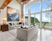 4515 S Ocean Boulevard, Highland Beach image