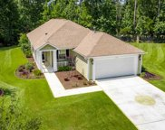 729 Bay Hill Ct., Murrells Inlet image