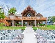291 Shepps Boat Dock Road, Lexington image