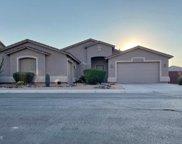 22024 N Desert Park Court, Maricopa image