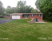 424 Monte Vista  Road, Candler image