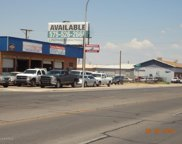 655 N Solano Drive, Las Cruces image