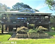 15980 Keeney Drive, Fairhope image