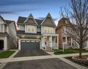 35 Eastgate Circ, Whitby image