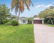 565 NE Olive Way, Boca Raton image