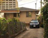1843-E Liliha Street, Honolulu image