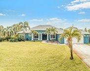 4098 SW Hainlin Street, Port Saint Lucie image