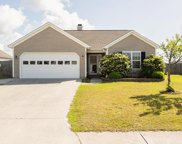 304 Rose Bud Lane, Holly Ridge image