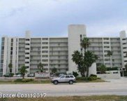 2225 Highway A1a Unit #407, Satellite Beach image
