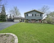 21W141 Canary Road, Lombard image