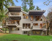 11230 Champagne Point Lane NE, Kirkland image
