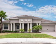 5700 Red Anchor Cove, Sanford image