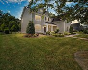 2064 Kittridge Drive, Southeast Virginia Beach image