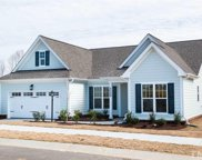 3308 Jones Lake Road Unit #LOT #896, Fuquay Varina image