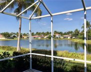 14398 Reflection Lakes DR, Fort Myers image