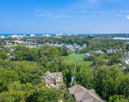 833 Osprey Point Trail, Northeast Virginia Beach image