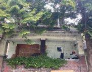 4210 7th Avenue NE, Seattle image