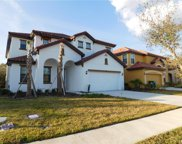 2606 Tranquility Way, Kissimmee image