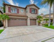 16     Shea, Rancho Santa Margarita image
