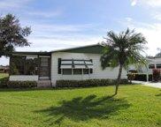 8190 Blackbead Court, Port Saint Lucie image