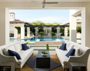 5022 E Orchid Lane, Paradise Valley image
