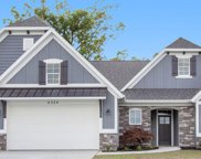4324 Whitney Ridge Drive Sw Unit Lot 12, Grandville image